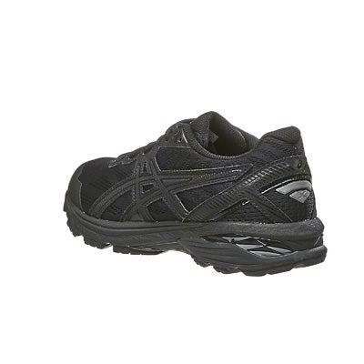 Chaussures ASICS GT 1000   5/ pour femmes Noir 360/ Onyx/ Noir Vue à 360 °   0833f7b - resepmasakannusantara.website