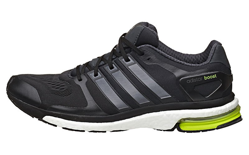 Adidas Adistar Boost ESM | eBay