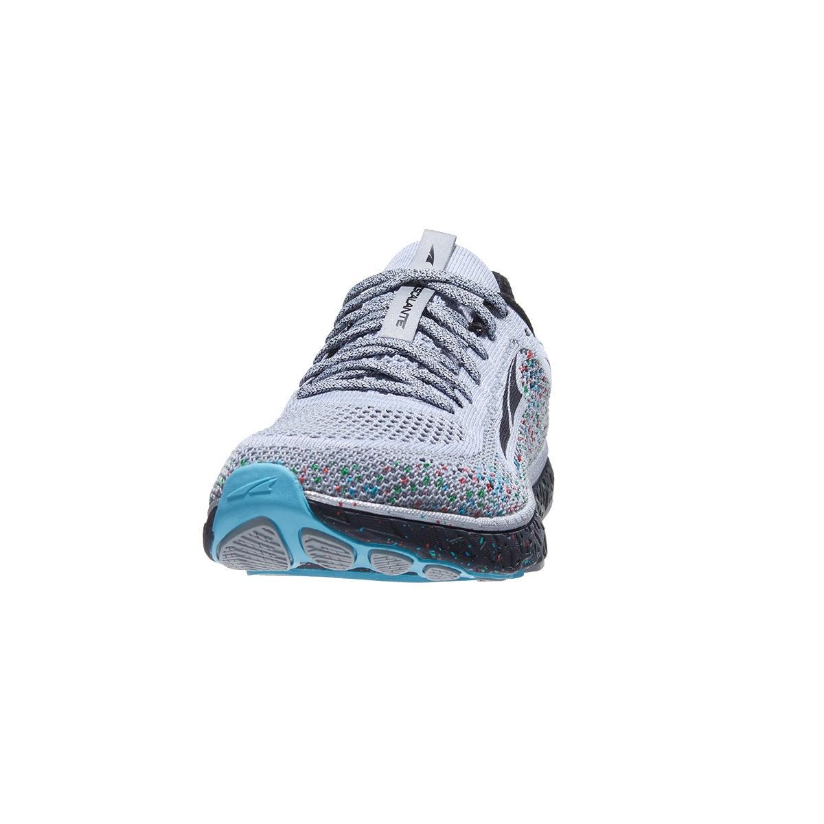 Altra Escalante Racer Men's Shoes NYC