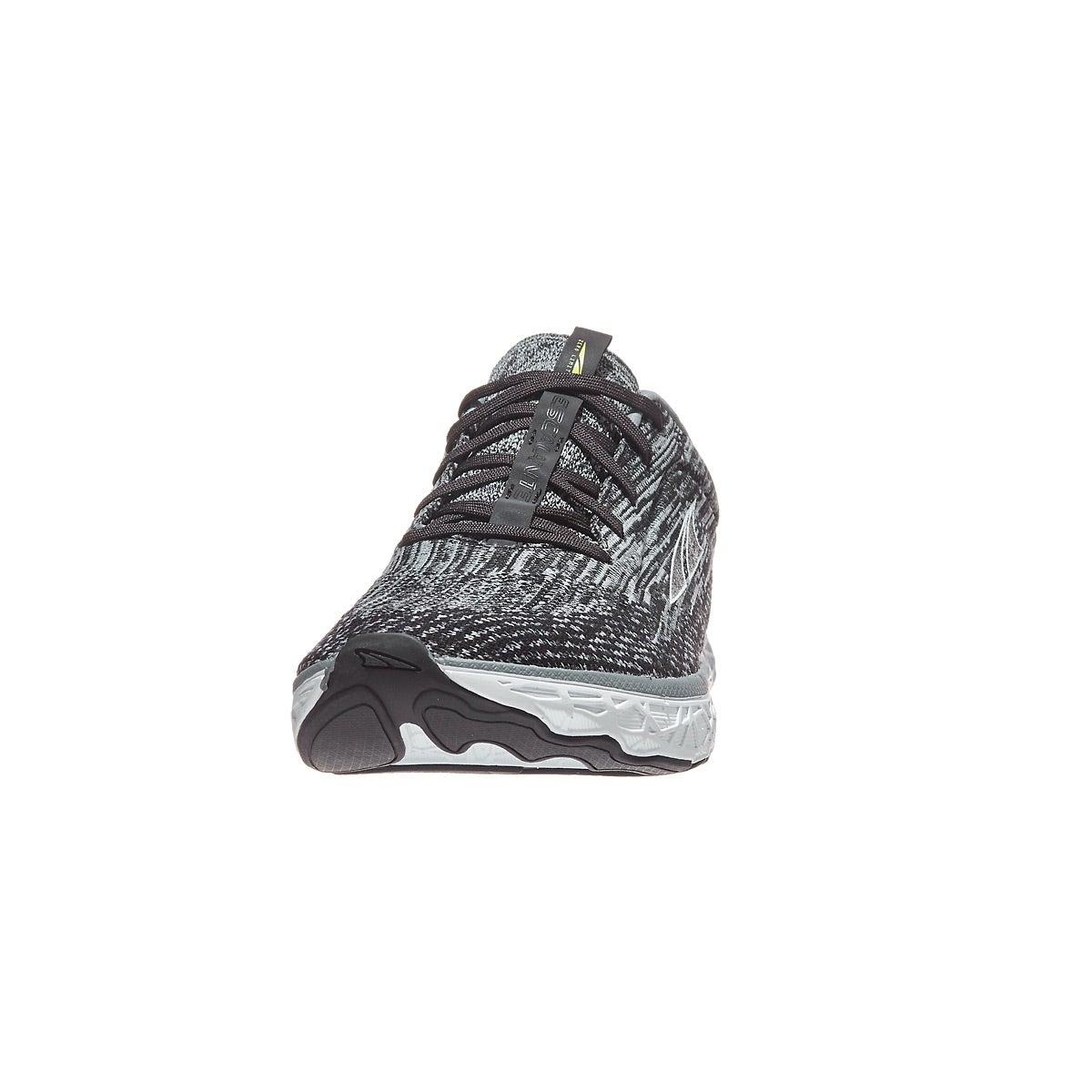 Altra Escalante 2 Men's Shoes Gray 360