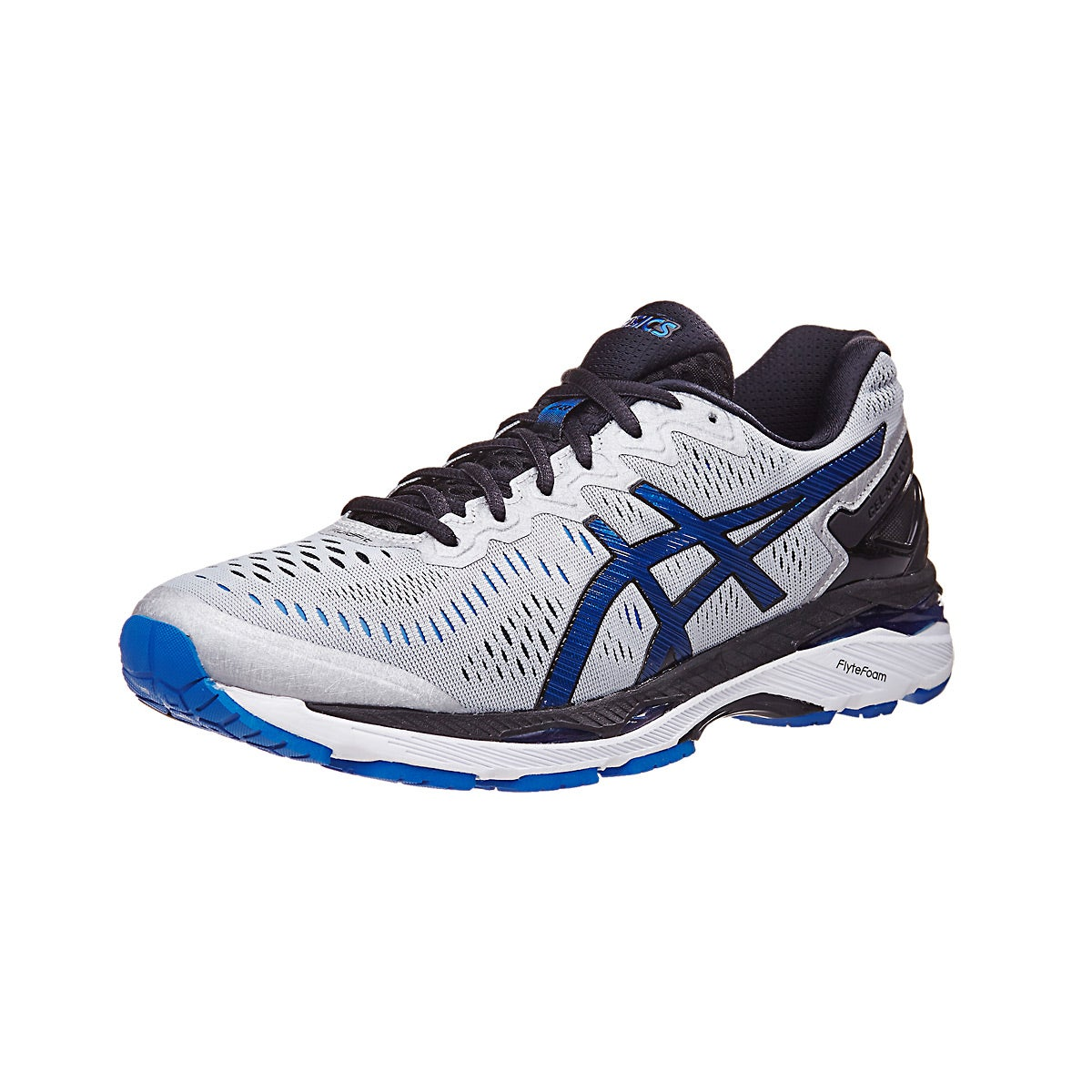 78e3d32ee85a Buy mizuno stability running shoes > OFF49% Discounts