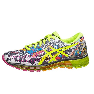 pretty nice 38697 bf92c discount code for asics gel quantum 360 nyc womens shoes run new york 360  view running
