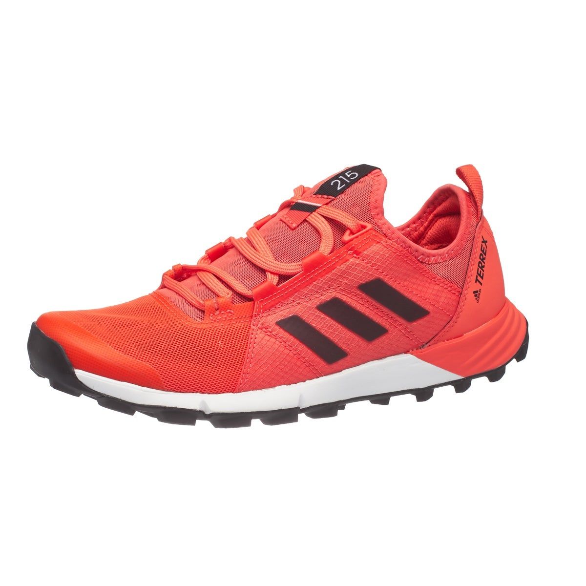adidas Terrex Agravic Speed Women s Shoes Easy Coral 360° View ... 22dc2471f