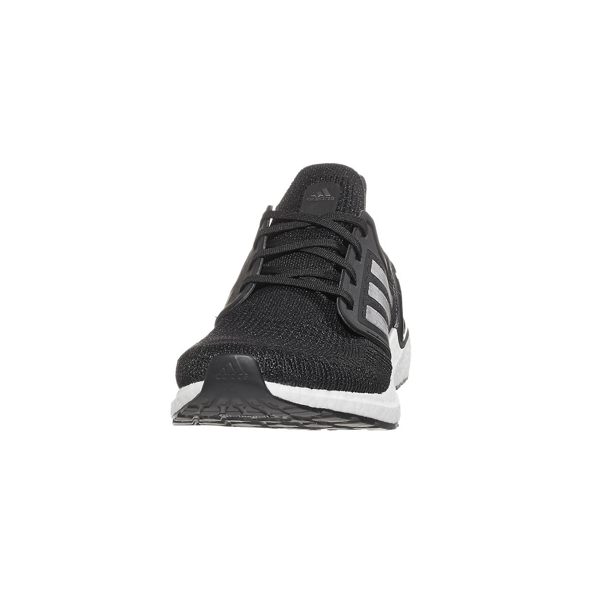 adidas Ultra Boost 20 Men's Shoes Core