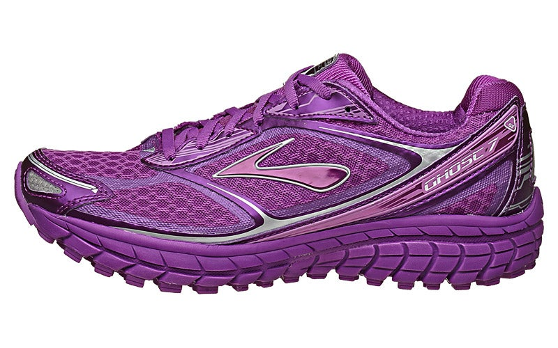 e4beee1e0b4 ghost 7 brooks womens for sale   OFF63% Discounts