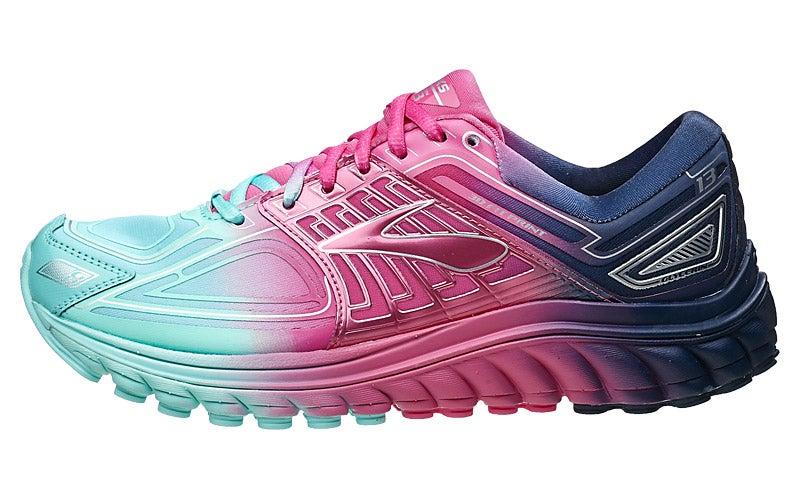 6b78f771ff52 ... Brooks Glycerin 13 Womens Shoes Aurora 360° View Running Warehouse. the  latest 0ea49 f0243 ...