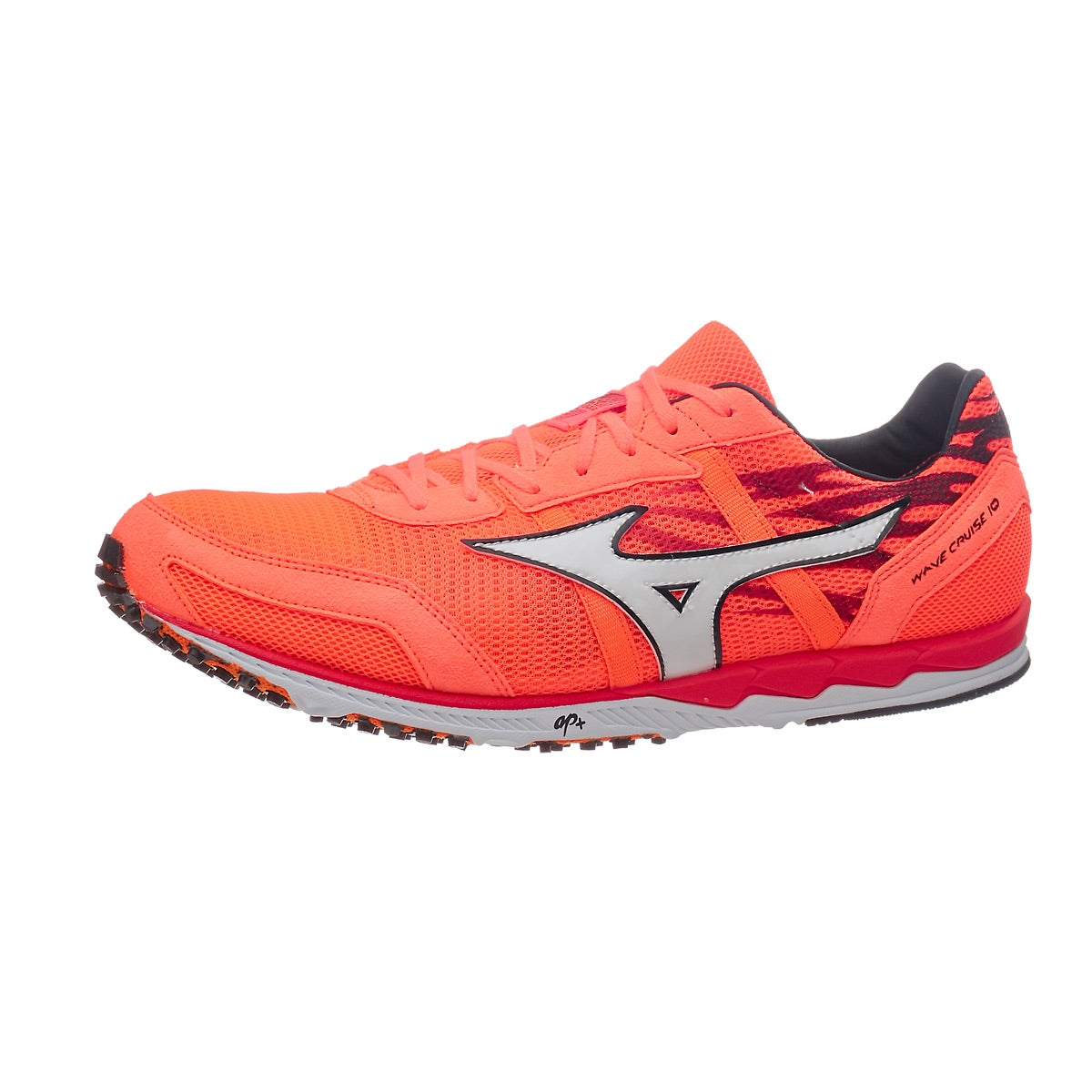 ae2993ddaadc mizuno wave cruise 8 gold on sale > OFF39% Discounts