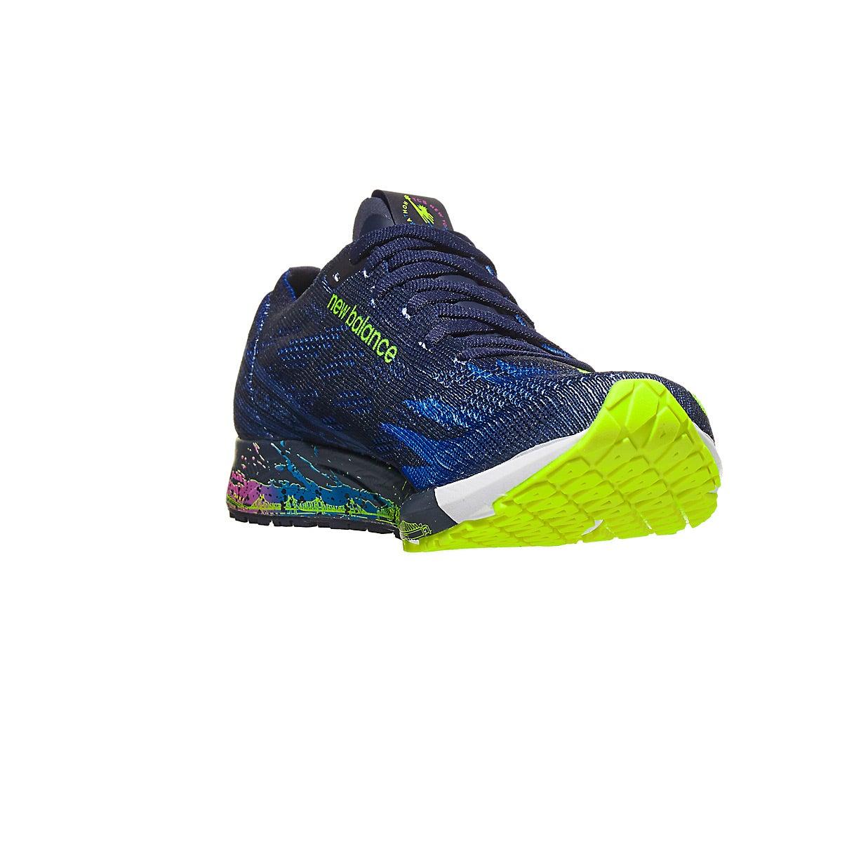 specjalne do butów Nowa kolekcja kup tanio New Balance 1500 v6 Women's Shoes NYC 360° View | Running ...