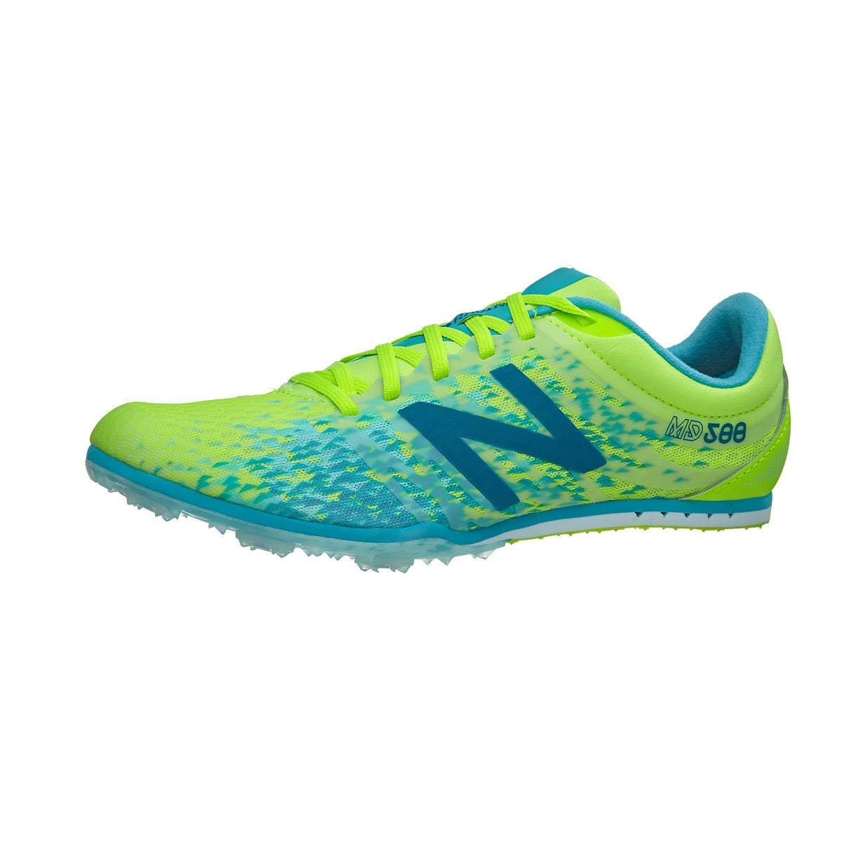 new balance md500 womens
