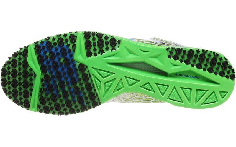 New MRC5000 WhiteGreen 360° Shoes Balance Men's View Ib7y6vYgf