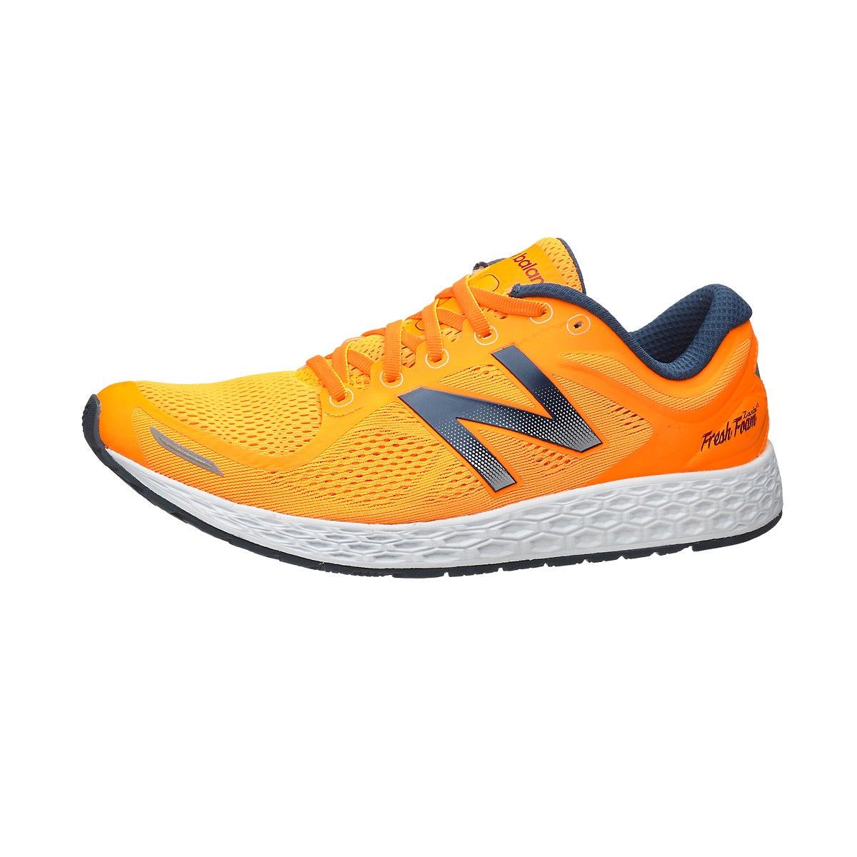 new balance 1500v2 running warehouse nz