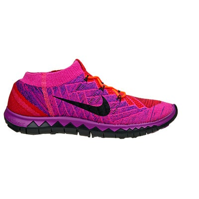 nike free trainer 3.0 running warehouse