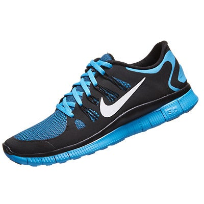 Eastbay offers the nike free in, and. Summer conjures musings of warm days.  Color desert bloom desert bloom gum.