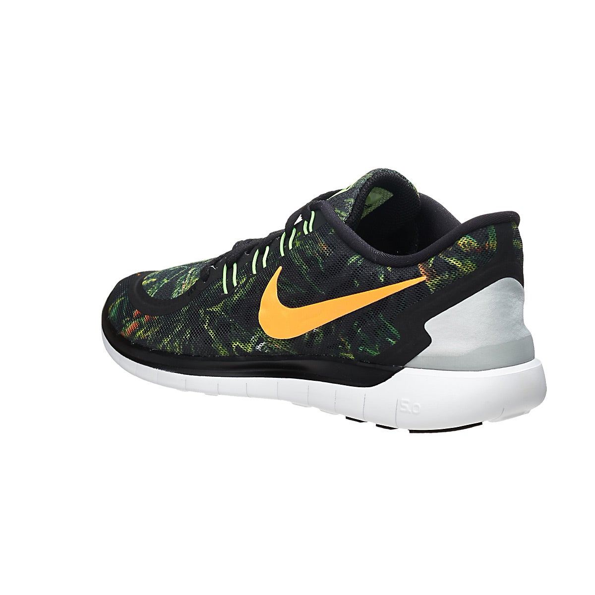 Nike Free 5.0 360 Vue