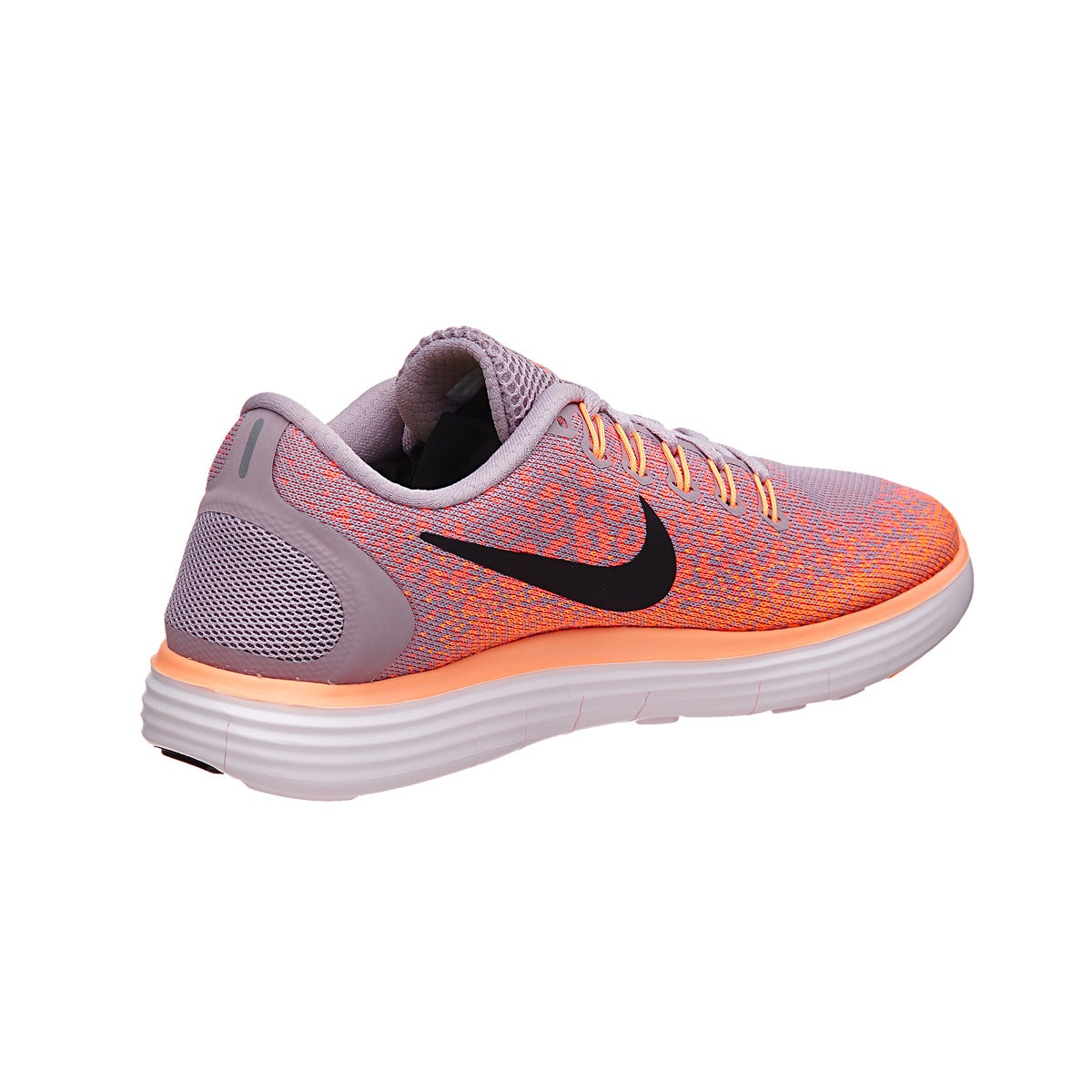 the latest 9407e 48880 best nike free rn distance womens shoes plum fogblack 360 view running  warehouse. 65302 c0fec