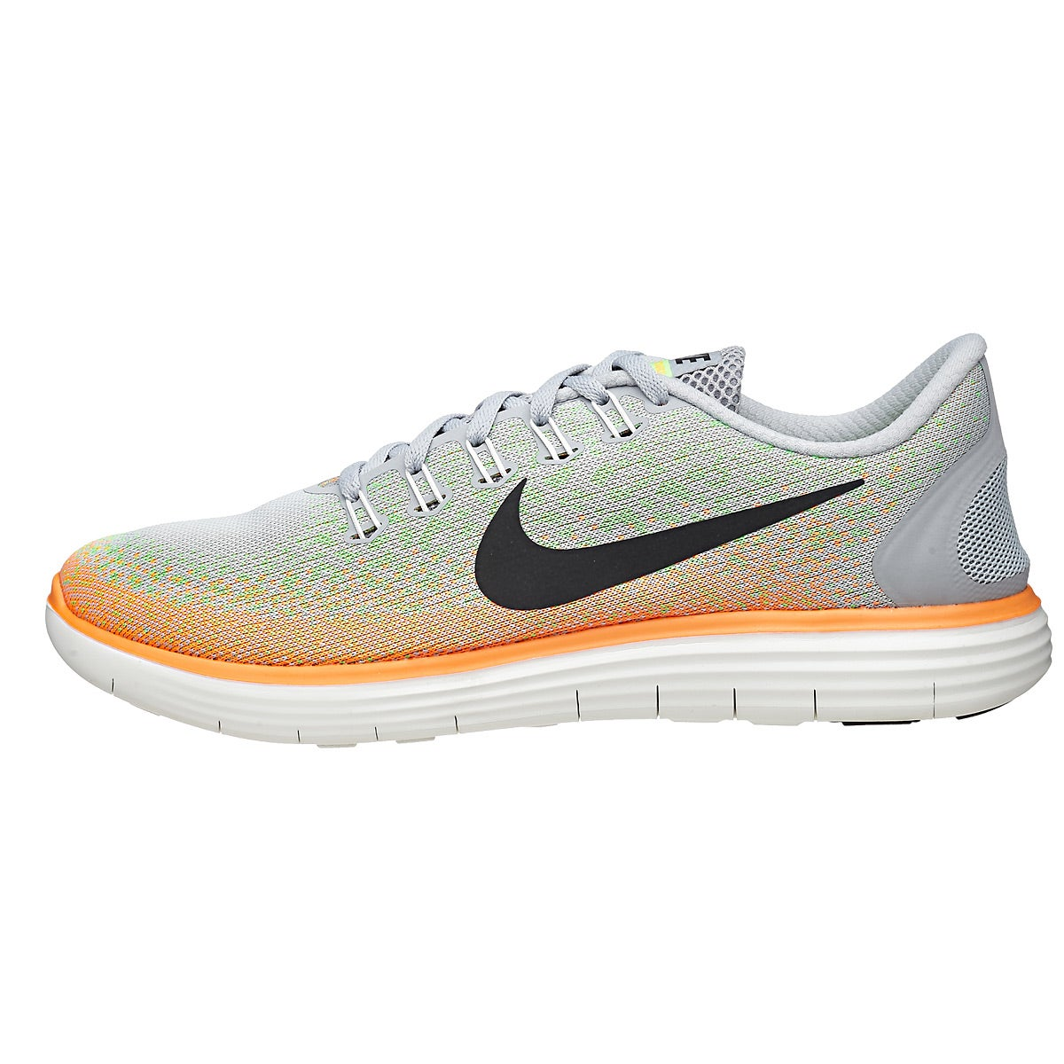 Nike Free Distance Running Shoes