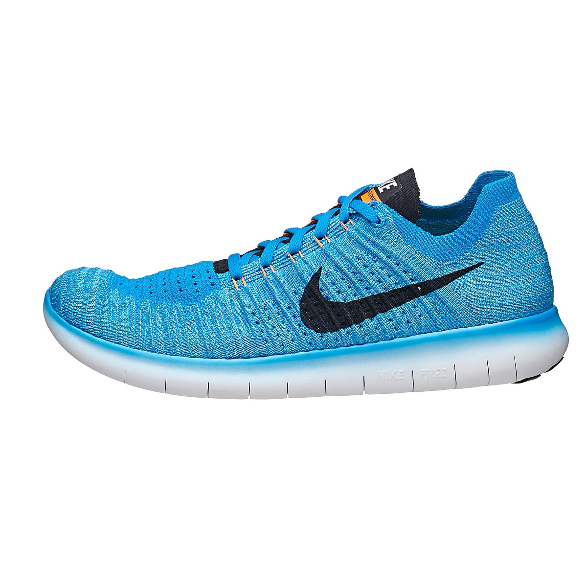 Nike Mens Shoes Clothing and Accessories Nikecom UK