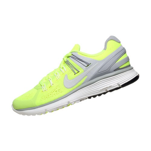 Nike Womend Gy Shoes