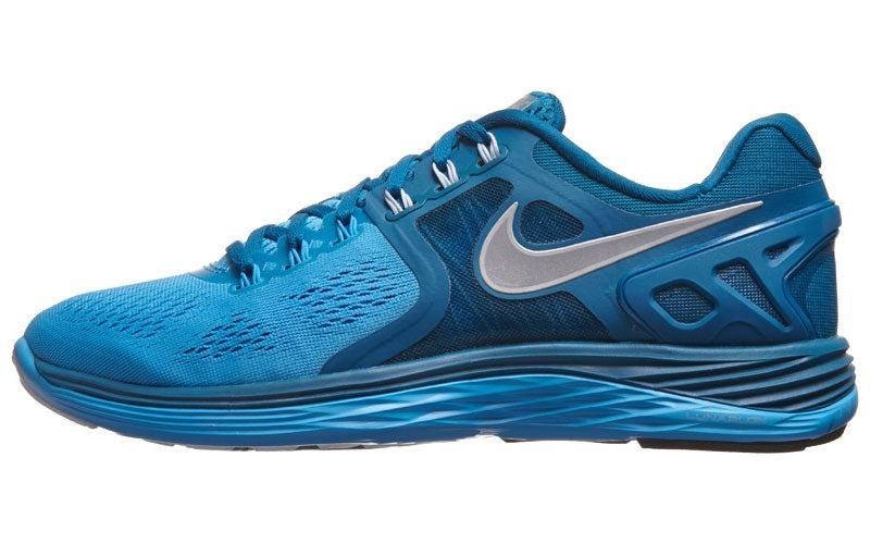 approvisionnement en vente prix discount Nike Hommes Lunareclipse 4 Course Amazon de sortie visite de sortie faux CWfdW