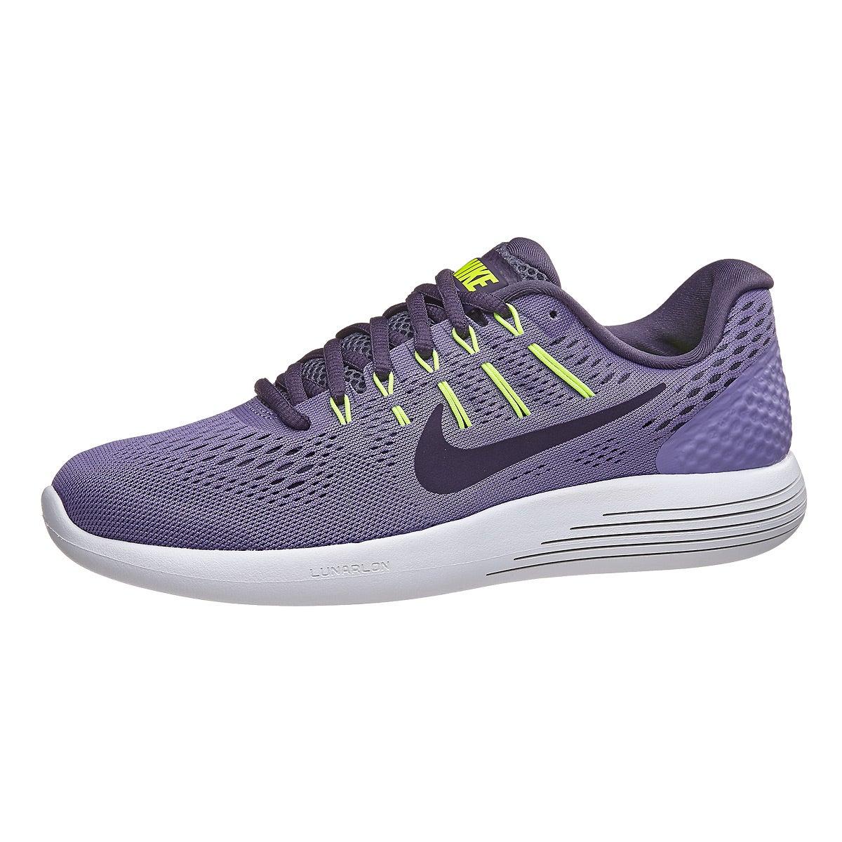 detailing eacb9 5d8c1 ... amazon nike lunarglide 8 womens shoes purple dark raisin 360 view running  warehouse. 556cf da921