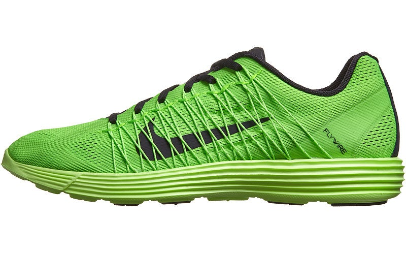 Nike Lunaracer Shoes
