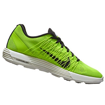 Running Shoes Warehouse Sale Philippines