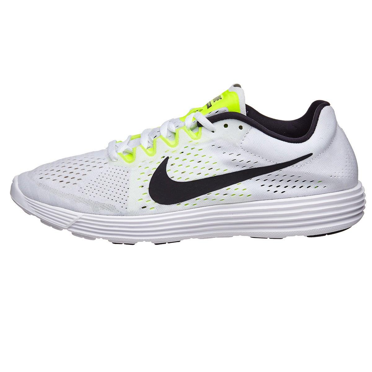 Men Running Volt Shoes