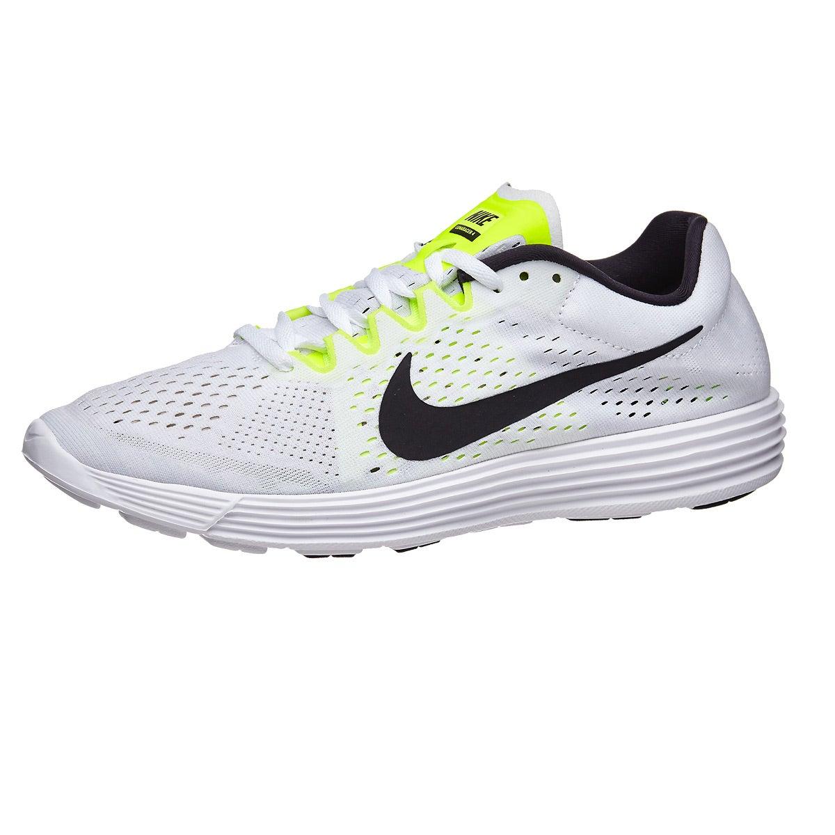 b855649ef58 ... netherlands nike lunaracer 4 mens shoes whiteblackvolt 360 view running  warehouse. 83b2f 55977