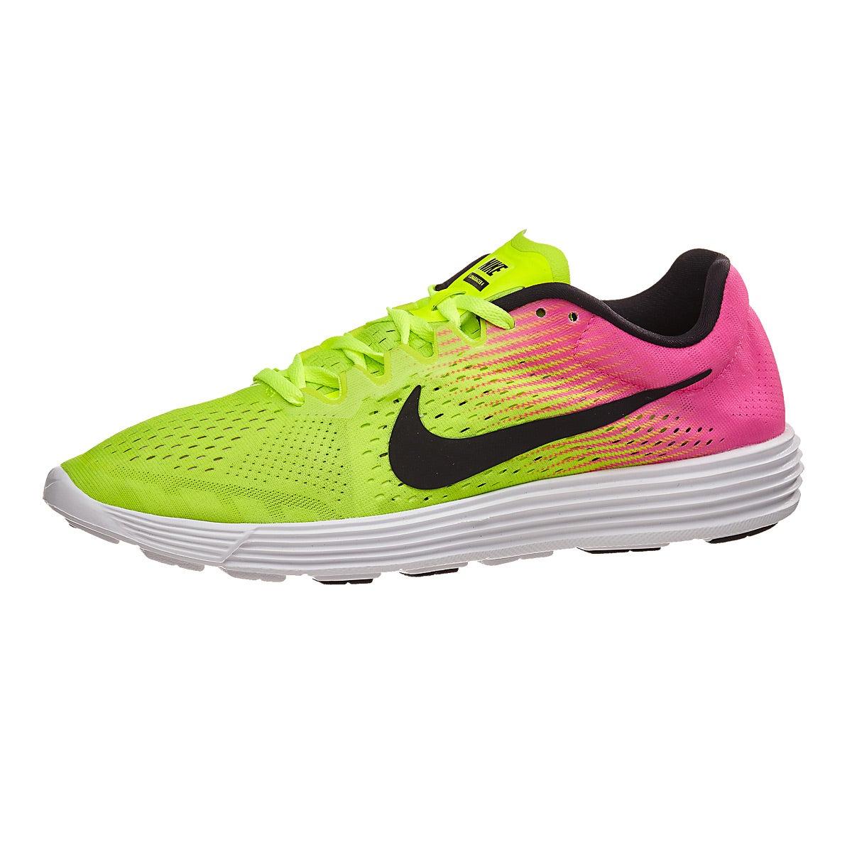 0c7594afd48 czech nike lunaracer 4 oc mens shoes multi color 360 view running  warehouse. 4c41b c86ea