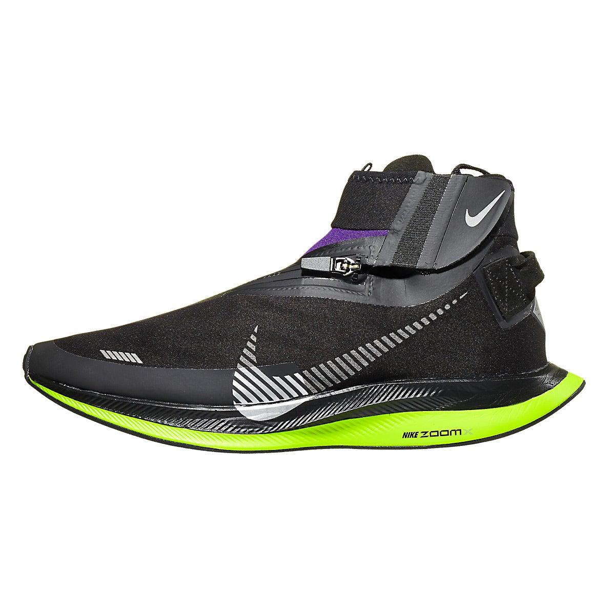 Nike Zoom Pegasus Turbo Shield WP Men's