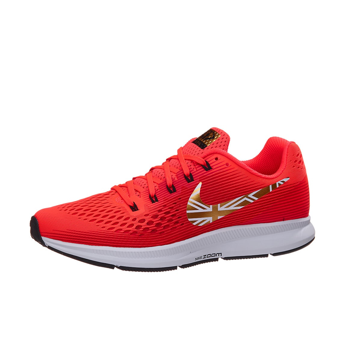 91fc866ce52e5 ... where can i buy nike zoom pegasus 34 mens shoes mo farah 360 view  running warehouse