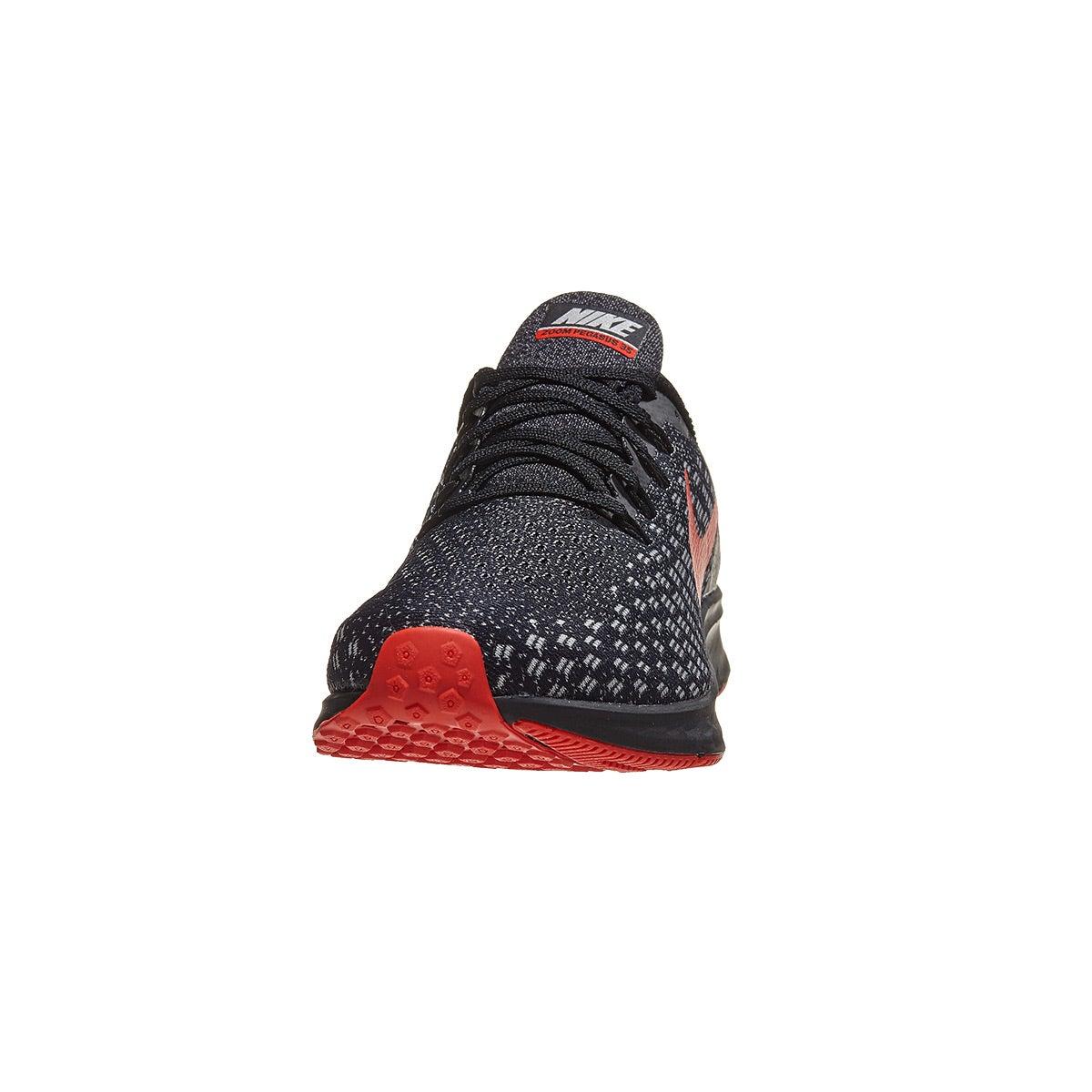 Nike Zoom Pegasus 35 Men's Shoes NYC