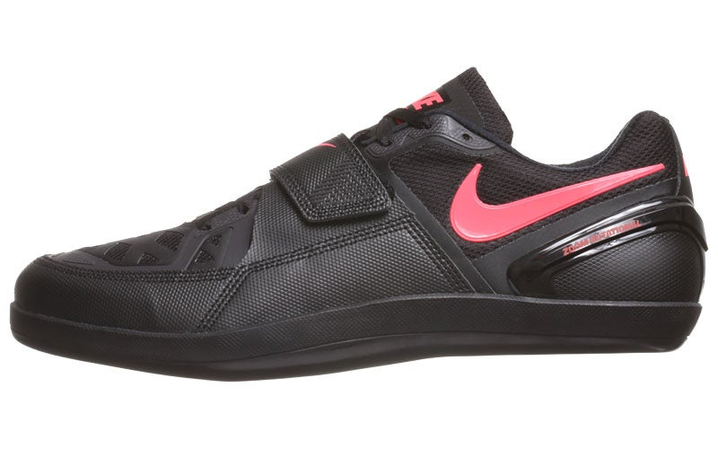 nike rotational 5 throwing shoes
