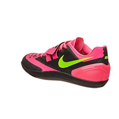 Nike Throwng Shoes