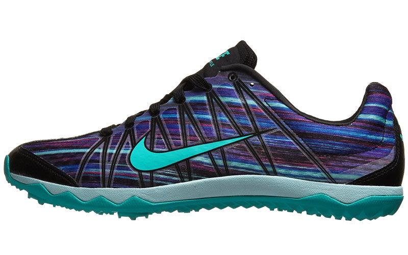 Nike Spikeless Running Shoes