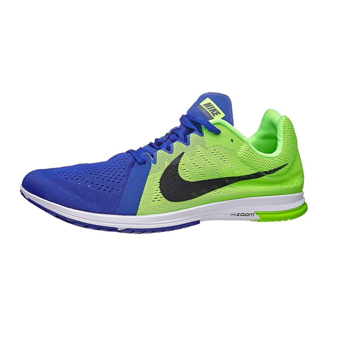 a1f6a6809f40 Nike Zoom Streak Xc 2 Green Cheap