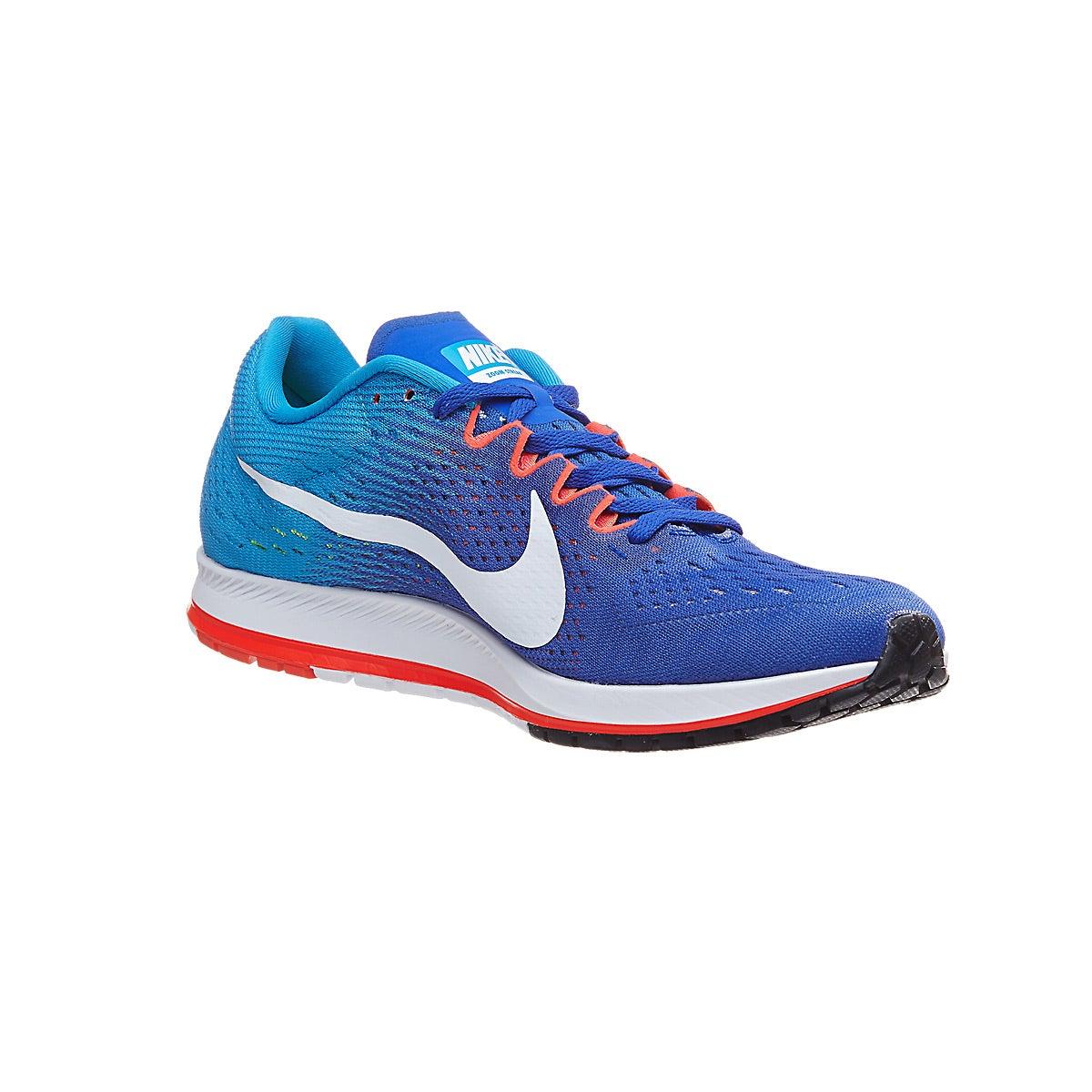 Running Shoes Warehouse Sydney