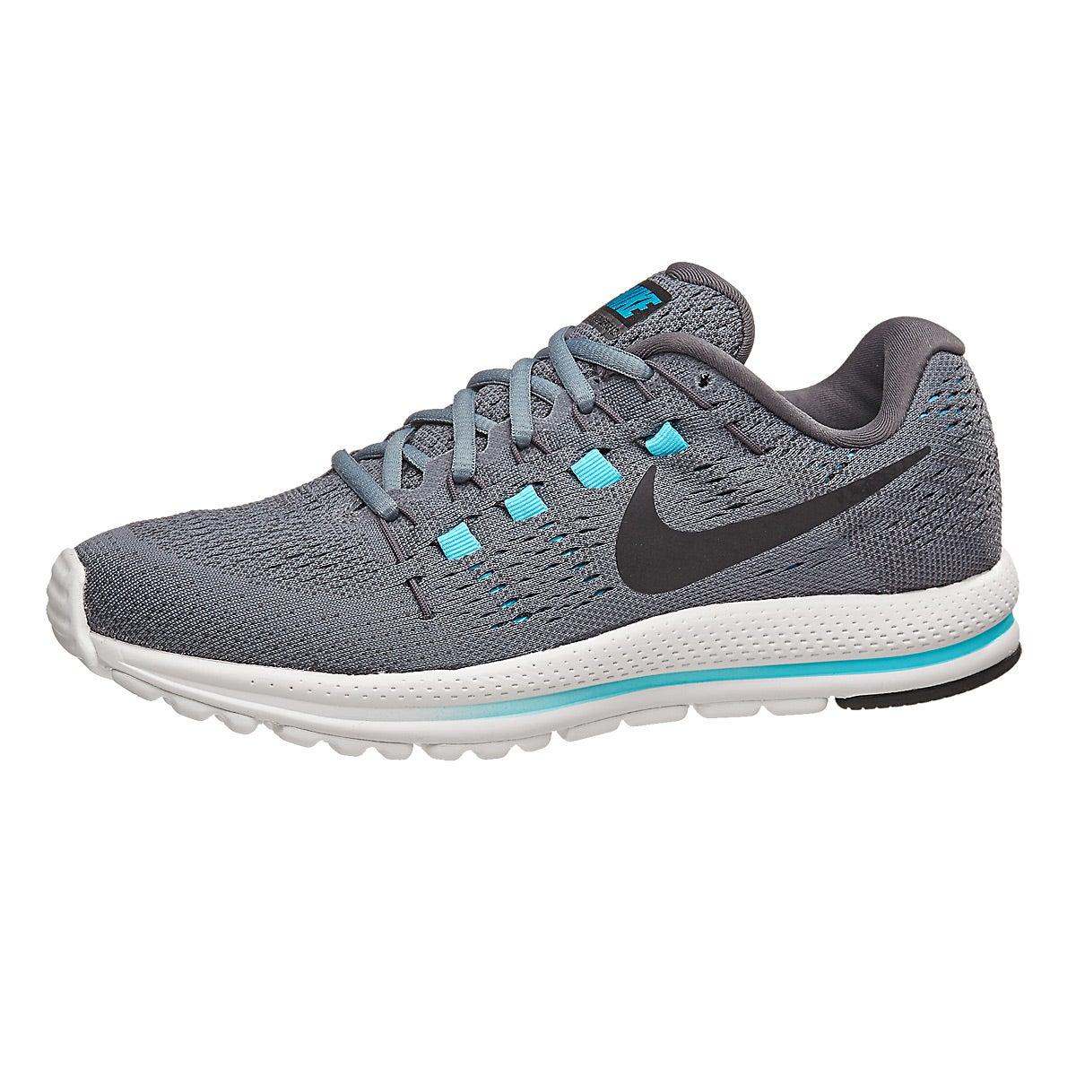Nike Run Roshe Entrepôt En Cours Dexécution