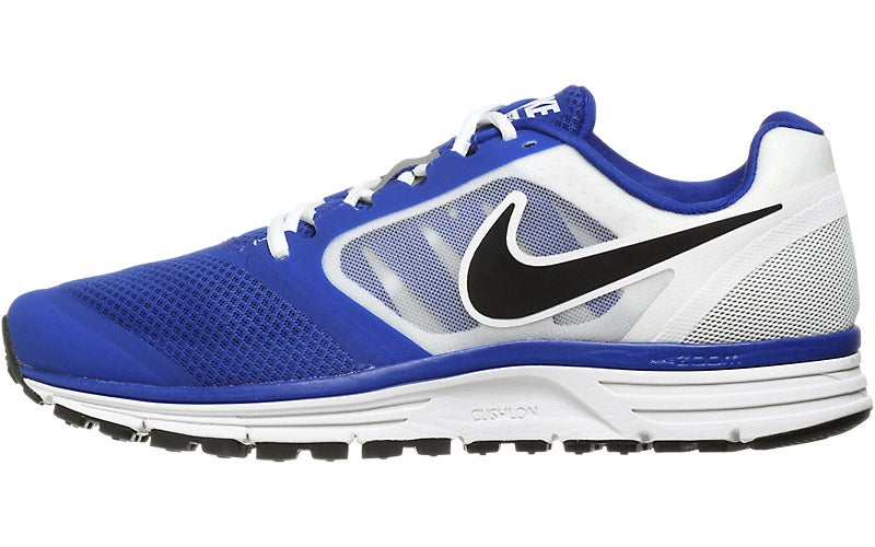 b433bce9701 Buy nike vomero 8  Free shipping for worldwide!OFF58% The Largest ...