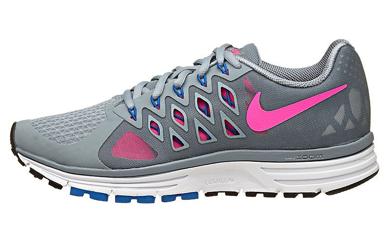 Gracias Museo Guggenheim Pacífico  Buy Online nike zoom vomero 9 Cheap > OFF54% Discounted