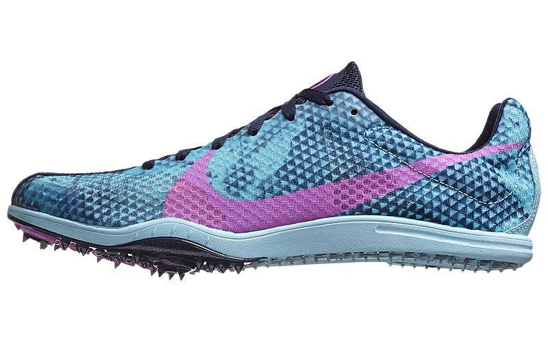 on sale 44639 f7f9c Nike Zoom W 4 Nike Dunks Red Grey   Journeys International