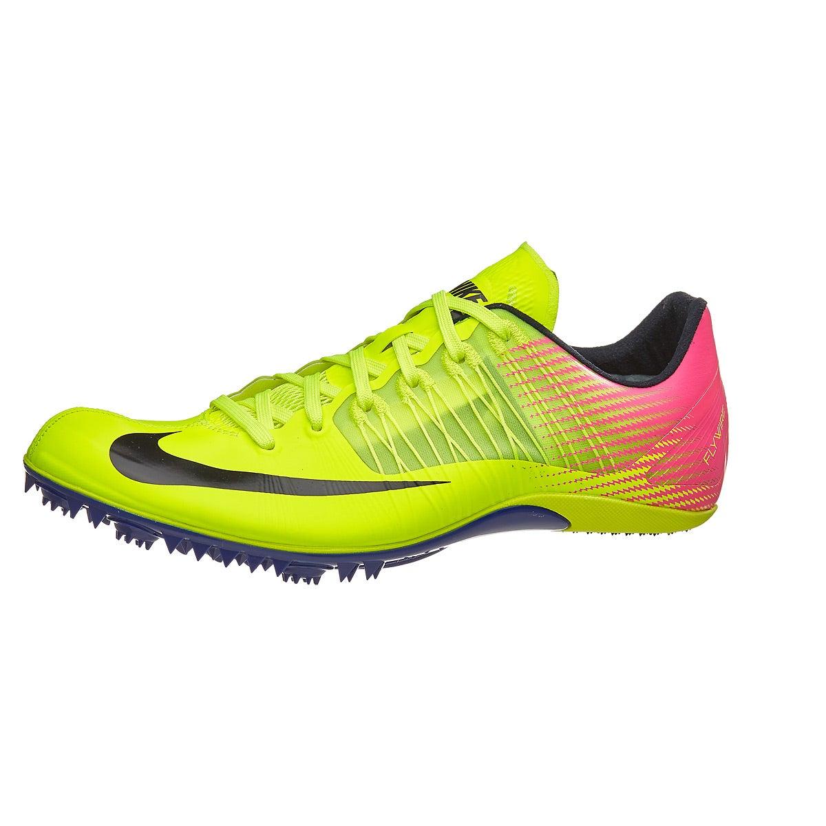 Nike Zoom Celar 5 Oc