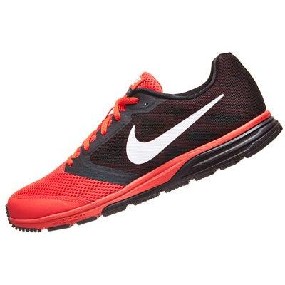 Nike Zoom Fly Men's Shoes Crimson/Black