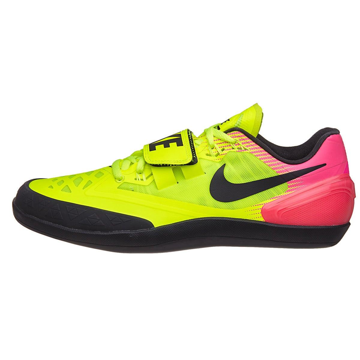 nike zoom rotational throwing Nike air max destiny. 336c872b3