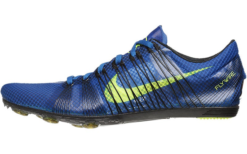 nike zoom victory 2 elite wwwimgkidcom the image kid