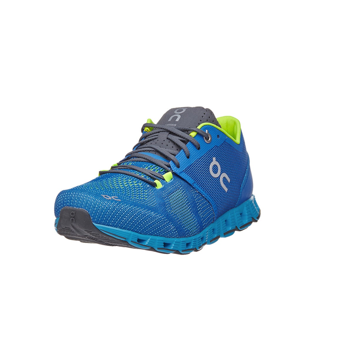 Cloudflow Running Shoe Runnign Warehouse Womens