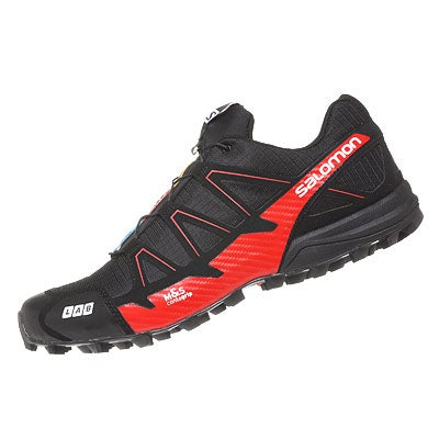 Salomon S Lab Fellcross Shoes