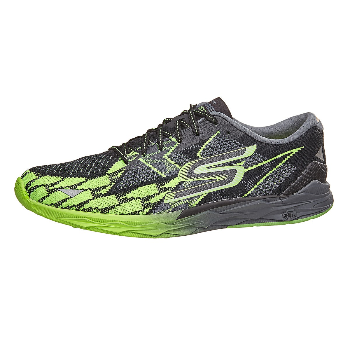 a626cde38d Buy skechers gomeb speed 2 mens black   OFF52% Discounted