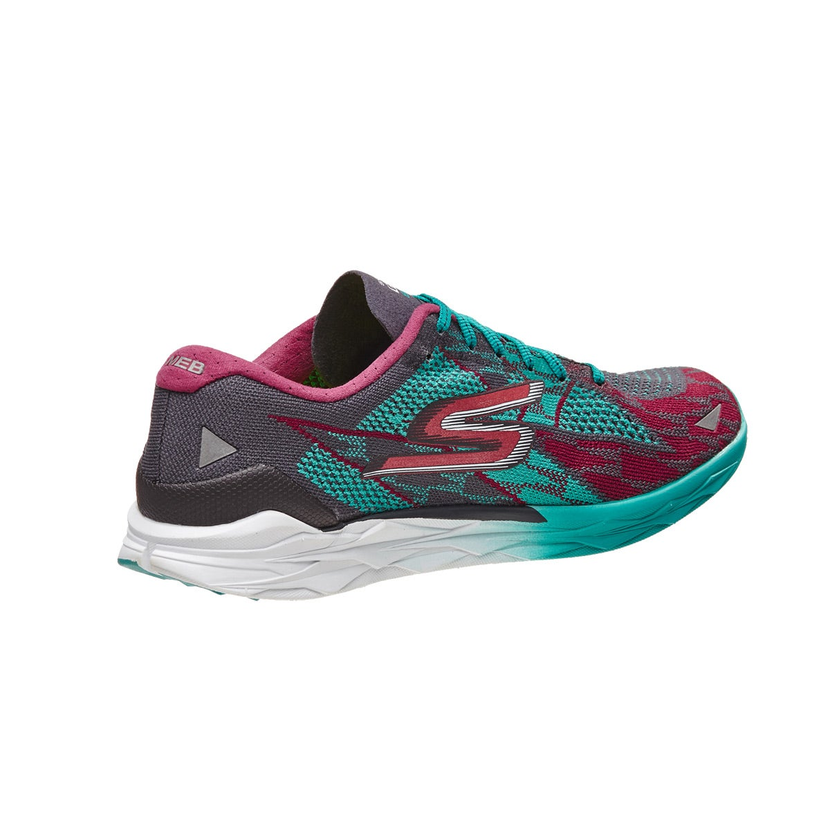 fef2fc3655b60e skechers gomeb speed 4 mens pink sale   OFF65% Discounted