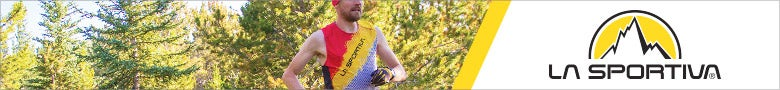La Sportiva Running Apparel